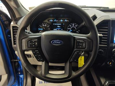 2020 Ford F-150 SuperCrew Cab 4x4, Pickup #YR0190V - photo 14