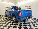 2020 Ford F-150 SuperCrew Cab 4x4, Pickup #YE56595 - photo 8