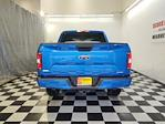 2020 Ford F-150 SuperCrew Cab 4x4, Pickup #YR0190V - photo 5
