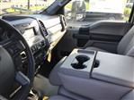 2019 F-350 Regular Cab DRW 4x4,  Rugby Eliminator LP Steel Dump Body #YE60267 - photo 11