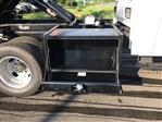 2019 F-350 Regular Cab DRW 4x4,  Rugby Eliminator LP Steel Dump Body #YE60267 - photo 7