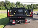 2019 F-350 Regular Cab DRW 4x4,  Godwin Dump Body #YE60605 - photo 1