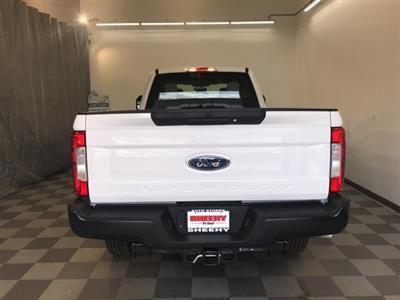 2019 F-350 Crew Cab 4x4, Pickup #YE63461 - photo 8