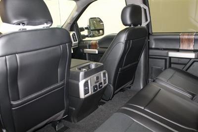2018 F-150 SuperCrew Cab 4x4,  Pickup #YE64177 - photo 19