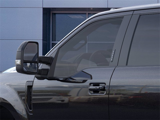 2020 Ford F-250 Crew Cab 4x4, Pickup #YE73616 - photo 20