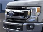 2020 Ford F-250 Crew Cab 4x4, Pickup #YE73621 - photo 17