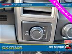 2020 Ford F-250 Super Cab 4x4, Western Snowplow Pickup #YE79636 - photo 12