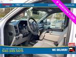2020 Ford F-250 Super Cab 4x4, Western Snowplow Pickup #YE79636 - photo 8