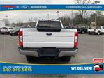 2020 Ford F-350 Regular Cab 4x4, Western Snowplow Pickup #YE79651 - photo 7