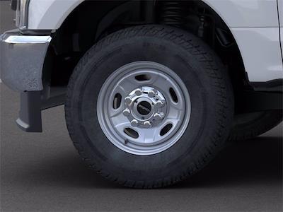2020 Ford F-250 Super Cab 4x4, Western Snowplow Pickup #YE79670 - photo 19