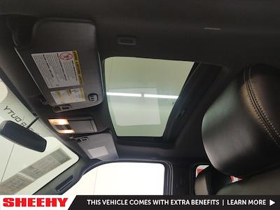 2014 Ford F-250 Crew Cab 4x4, Pickup #YE82925B - photo 13