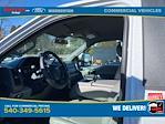 2020 Ford F-450 Crew Cab DRW 4x4, Knapheide KUVcc Service Body #YE90028 - photo 13