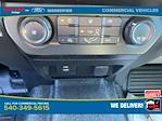 2020 Ford F-450 Crew Cab DRW 4x4, Knapheide KUVcc Service Body #YE90028 - photo 16