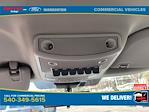 2020 Ford F-450 Crew Cab DRW 4x4, Knapheide KUVcc Service Body #YE90028 - photo 18