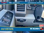 2020 Ford F-450 Crew Cab DRW 4x4, Knapheide KUVcc Service Body #YE90028 - photo 19