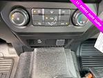 2020 Ford F-450 Super Cab DRW 4x4, Rugby Eliminator LP Steel Dump Body #YE90035 - photo 11
