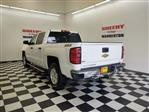 2014 Chevrolet Silverado 1500 Crew Cab 4x4, Pickup #YE91981A - photo 6