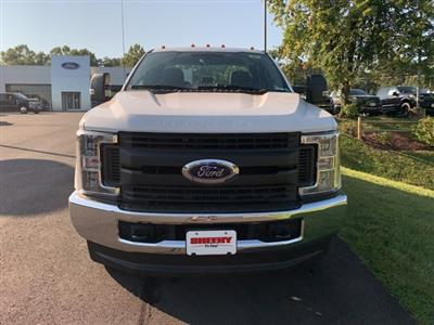 2019 F-250 Super Cab 4x4,  Knapheide Standard Service Body #YE97368 - photo 4