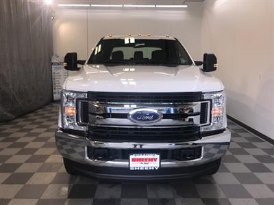 2019 F-250 Crew Cab 4x4,  Pickup #YE99764 - photo 4