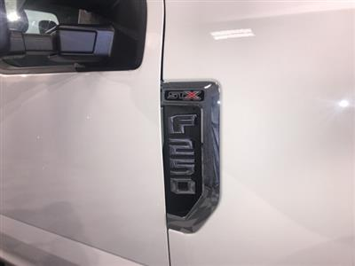 2019 F-250 Crew Cab 4x4,  Pickup #YE99764 - photo 6