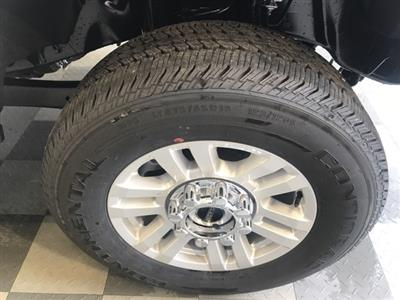 2019 F-250 Crew Cab 4x4,  Pickup #YE99765 - photo 5