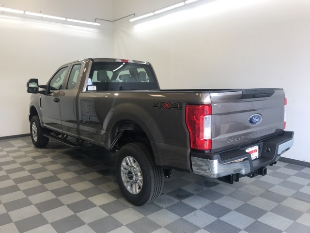2019 F-250 Super Cab 4x4,  Pickup #YE99766 - photo 1