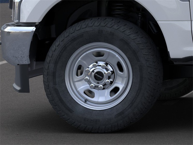 2020 Ford F-350 Crew Cab 4x4, Pickup #YED46100 - photo 19