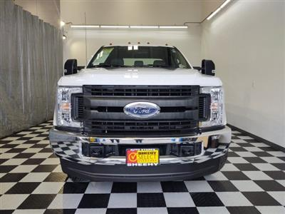 2019 F-250 Super Cab 4x4,  Pickup #YED62090 - photo 4