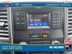 2019 Ford F-550 Crew Cab DRW 4x4, CM Truck Beds SB Model Service Body #YEF24926 - photo 5