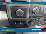 2019 Ford F-550 Crew Cab DRW 4x4, CM Truck Beds SB Model Service Body #YEF24926 - photo 7