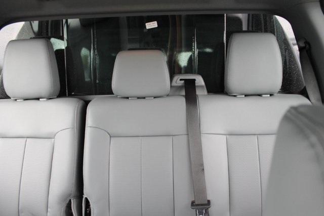 2019 F-650 Crew Cab DRW 4x2,  PJ's Chipper Body #YF00611 - photo 23