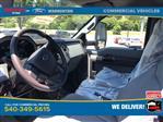 2021 Ford F-750 Crew Cab DRW 4x2, PJ's Chipper Body #YF02209 - photo 10