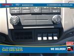 2021 Ford F-750 Crew Cab DRW 4x2, PJ's Chipper Body #YF02209 - photo 12