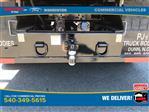 2021 Ford F-750 Crew Cab DRW 4x2, PJ's Chipper Body #YF02209 - photo 6