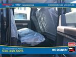 2021 Ford F-750 Crew Cab DRW 4x2, PJ's Chipper Body #YF02209 - photo 7