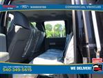 2021 Ford F-750 Crew Cab DRW 4x2, PJ's Chipper Body #YF02209 - photo 8