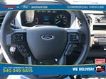 2021 Ford F-750 Crew Cab DRW 4x2, PJ's Chipper Body #YF02209 - photo 9