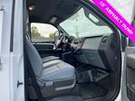 2022 F-750 Regular Cab DRW 4x2,  Godwin 300U Dump Body #YF02215 - photo 6