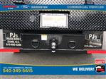 2019 F-450 Super Cab DRW 4x4, PJ's Contractor Body #YF03565 - photo 8