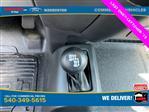2019 F-450 Super Cab DRW 4x4, Knapheide Steel Service Body #YF04409 - photo 12