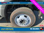 2019 F-450 Super Cab DRW 4x4,  Knapheide Standard Service Body #YF04409 - photo 5