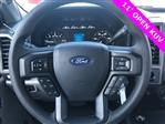 2019 Ford F-550 Super Cab DRW 4x4, Knapheide Aluminum Service Body #YF04411 - photo 15