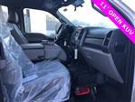 2019 F-550 Super Cab DRW 4x4, Knapheide Aluminum Service Body #YF04411 - photo 6