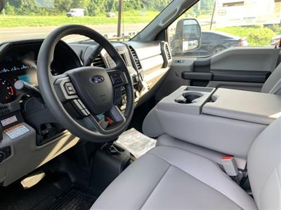 2019 F-350 Super Cab DRW 4x4,  Knapheide KUVcc Service Body #YF04477 - photo 12