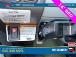 2021 Ford F-750 Regular Cab DRW 4x2, PJ's Landscape Dump #YF05487 - photo 14