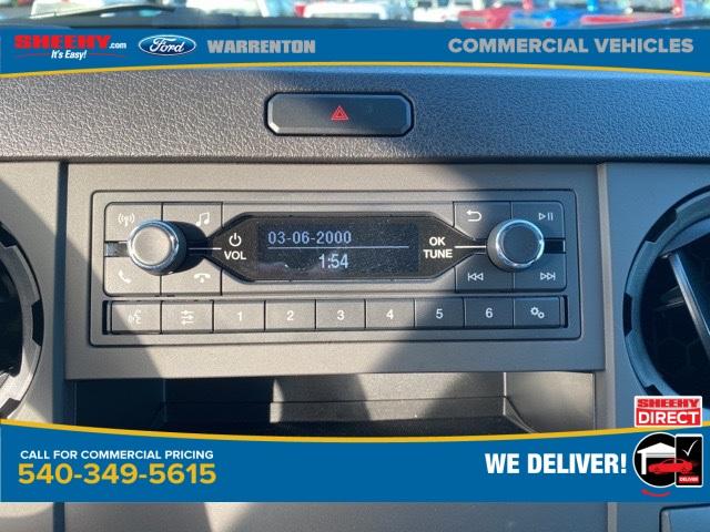 2021 Ford F-750 Crew Cab DRW 4x2, PJ's Chipper Body #YF05490 - photo 12
