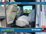 2021 Ford F-750 Crew Cab DRW 4x2, PJ's Chipper Body #YF05490 - photo 10