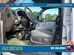 2021 Ford F-750 Crew Cab DRW 4x2, PJ's Chipper Body #YF05490 - photo 11