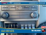 2021 Ford F-750 Crew Cab DRW 4x2, PJ's Chipper Body #YF05490 - photo 13