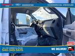 2021 Ford F-750 Crew Cab DRW 4x2, PJ's Chipper Body #YF05490 - photo 5
